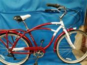 SCHWINN POINT BEACH BICYCLE